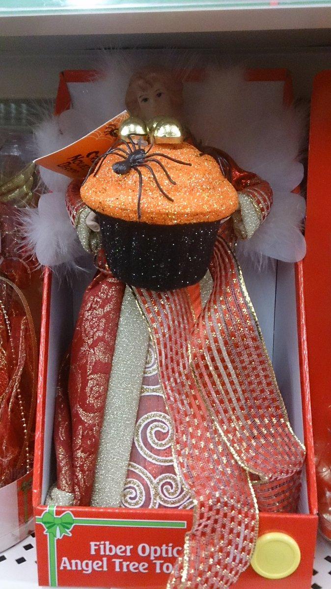 angelic-spider-cupcake